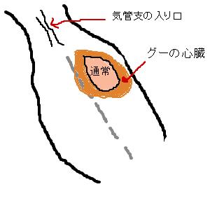 Cocolog_oekaki_2009_12_16_23_01
